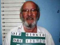 PIP boss Jean-Claude Mas - photo from Interpol