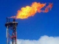 Shale oil drilling plan banned - Photo: Varodrig