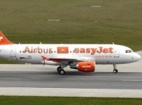 Easyjet is to begin selling flexible business tickets