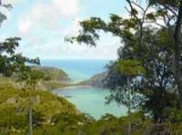 Mayotte-101st-department-Indian-Ocean