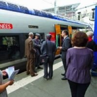 SNCF will not repay strike costs