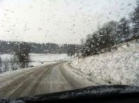 Are snow chains compulsory?