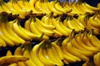 80kg cocaine found in boxes of bananas at superstore in France