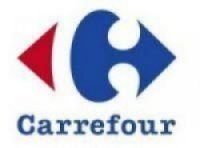 540 staff at local branches of Carrefour Market had taken their case to the appeal court