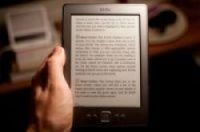 Digital sales forecast to remain low, accounting for just 6% of book market in France