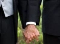 Mayors will not be forced to carry out gay marriages says president – The Connexion