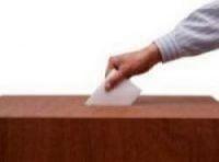 overseas-voting-registration-postal-ballots-UK-France-elections