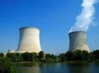 Safety is top priority for nuclear reactors