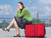 Your tour operator is responsible for all the aspects of the holiday they have promised you