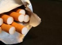 MP wants cigarette producers to stop using packaging as a marketing tool