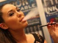 Tobacconist challenges e-cigarette seller - Photo: Michael Dorausch