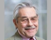 Louis Pouzin has been awarded part of the Queen Elizabeth prize for Engineering for his contribution