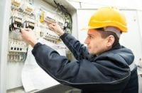 Electricity prices set to rise - Photo: Kadmy - Fotolia.com