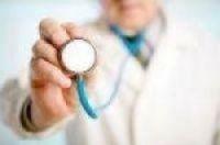 "Health Minister declares doctors' strike ""over"""