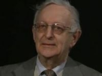 Edwards has been praised for his virtuoso French poetry