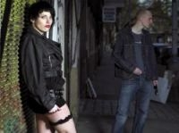 Prostitutes set to return to city centres - Photo: Couperfield - Fotolia.com