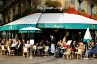 Paris is world's second most expensive city in which to live and work… again