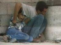 Ruling over 'fake' intifada footage