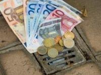 Q&A: Avoid fees on UK money transfer