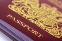 Processing will switch from Paris to UK later this year - and take longer