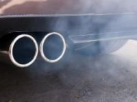 Diesel exhaust fumes are carcinogenic- Photo: Dmytro Panchenko - Fotolia.com