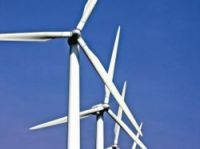 The promotion of industrial wind turbines as a source of cheap, green energy is wrong