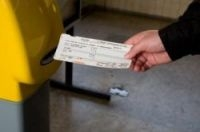 A third of the SNCF's fines each year go unpaid