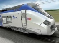Alstom has revealed the new look for its next-generation regional trains