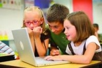 Wifi ban in nurseries to protect young children