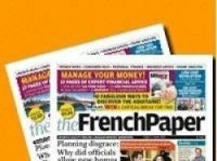 Subscribers to theFrenchPaper will receive a refund for outstanding issues