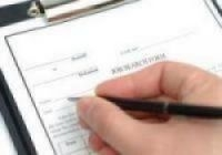 Deadline to apply 2006 law is nearing