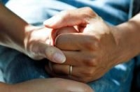 A law which allows terminally ill people to be sedated until they die has been passed in France