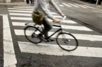 Cyclists may be paid to cycle to work - Photo: Marco Richter - Fotolia.com