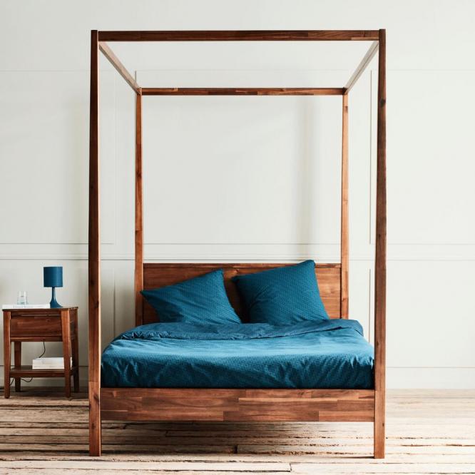 Alinea bed