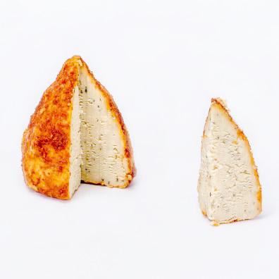 Bolette d'Avesnes cheese