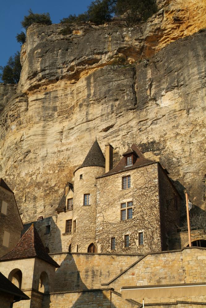 Château de Tarde