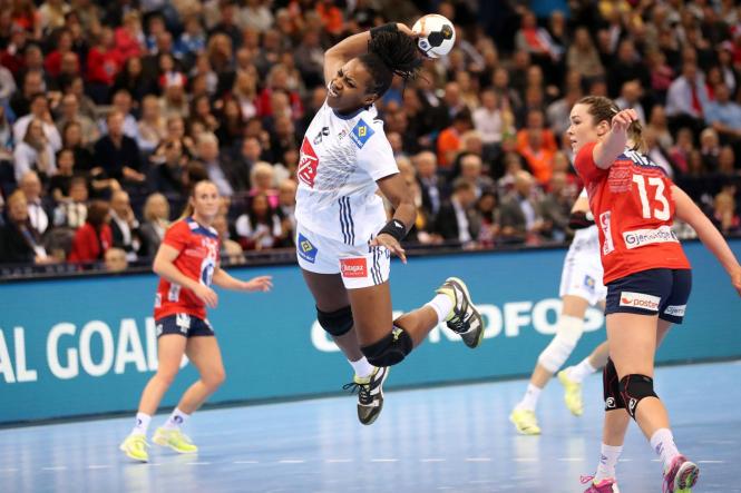 FRA Handball facebook