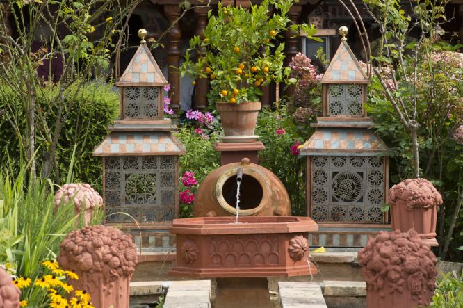 Jarre jardin andalou (c) Jardins Secrets.jpg
