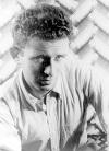 Norman Mailer in 1948