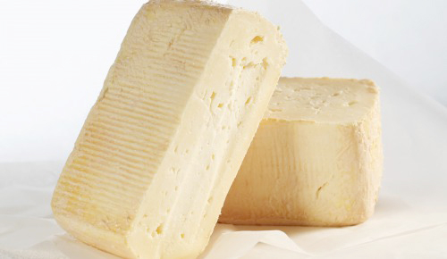 Vieux Lille cheese