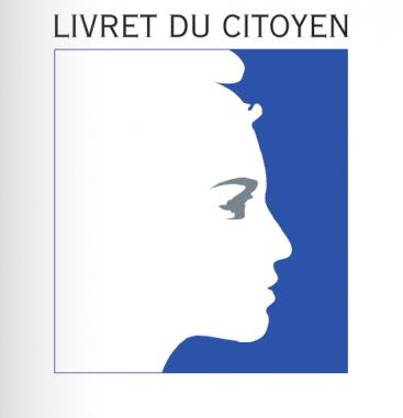Livret du Citoyen cover