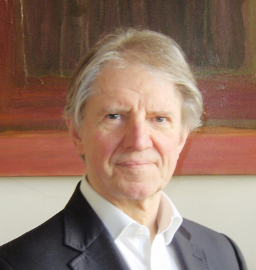 Guy Bondonneau WCT Cross-Cultural