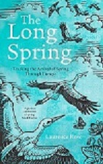 The Long Spring - Laurence Rose