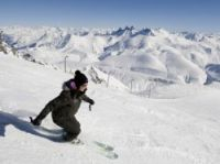 France has such a wide choice of ski destinations that it is hard not to become spoilt for choice