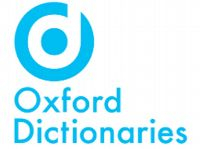 Oxford stress there is a difference between their online dictionary and the traditional paper one