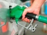 Pump prices at lowest for two years - Photo: Vojtech Vlk - Fotolia.com