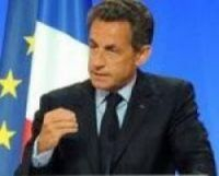 New inquiry adds to legal headache for France's former President Sarkozy