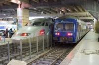 Commuters in France face more travel woe as SNCF rail strike enters eighth day