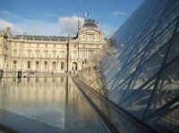 Paris museums to open all week