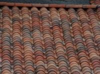 Roofing work is included - Photo: cc CAPEB